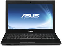 Asus Ensembled EeePC 1215N
